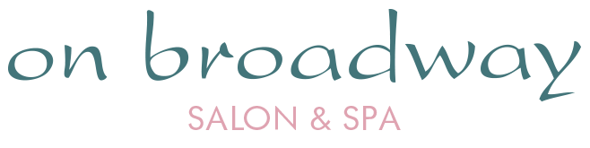 On Broadway Boulder Salon and Spa